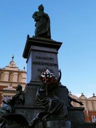 Фото из тура Дефиле для романтиков: Прага, Милан, Венеция, 05 декабря 2019 от туриста Мар'яна