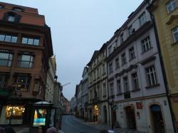 Фото из тура Приятный уикенд в Праге, 25 января 2020 от туриста ya.a.a