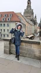 Фото из тура Приятный уикенд в Праге, 01 февраля 2020 от туриста Панченко Алина