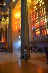 Фото из тура Кастаньеты испанского сердцаБарселона, Монсеррат, Жирона, 04 августа 2019 от туриста Miroslava