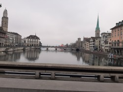 Фото из тура В гостях у ШвейцарииЦюрих, Люцерн, Женева, Берн, Интерлакен, 30 декабря 2019 от туриста SMM