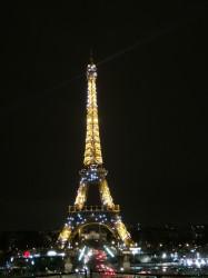 Фото из тура Французский поцелуй или Уикенд в Париже!!!, 21 декабря 2019 от туриста Olya