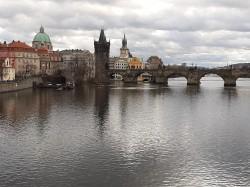Фото из тура Мюнхен и компания: Краков, Прага, Вена!, 30 января 2020 от туриста Татьяна