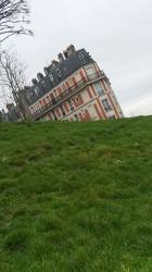 Фото из тура Амурные приключенияв Амстердаме и Париже!!!, 30 января 2020 от туриста cat_usha