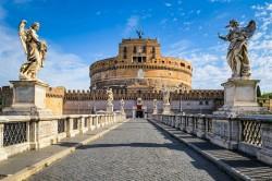 Фото из тура Скажем «чииииз» в Италии: Венеция + Флоренция + Рим + Болонья, 11 ноября 2019 от туриста ivanka