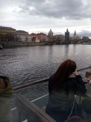 Фото из тура Пражское дежавюПрага + Вена, 31 января 2020 от туриста Sprut88