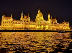 Фото из тура Душевный УикендКраков, Прага, Вена, Будапешт + Эгер, 07 февраля 2020 от туриста Oksana