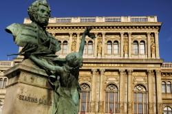 Фото из тура Швейцарская интригаЖенева, Цюрих, Страсбург, Мюнхен + Краков, 08 февраля 2020 от туриста art_m76