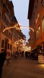 Фото из тура Bellissimo друзья! Германия, Швейцария, Италия!, 28 декабря 2019 от туриста Ira-Mira