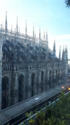 Фото з туру Bellissimo друзі! Німеччина, Швейцарія, Італія!, 28 грудня 2019 від туриста Ira-Mira