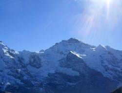 Фото из тура В гостях у ШвейцарииЦюрих, Люцерн, Женева, Берн, Интерлакен, 30 декабря 2019 от туриста Kate_xxx