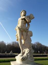 Фото из тура Любовь и голуби…Дрезден, Париж, Франкфурт и Прага!!!, 28 декабря 2019 от туриста ОСВ