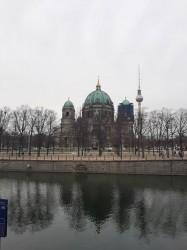 Фото из тура Французский для начинающихПариж, Нормандия, ДиснейлендВаршава, Берлин, Нюрнберг, Прага, 12 февраля 2020 от туриста Олеся