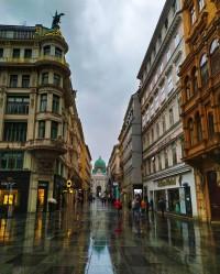 Фото из тура Командировка в Париж Прага, Краков, Париж, Мюнхен, Вена + Диснейленд, 05 февраля 2020 от туриста Анастасія