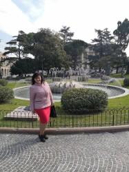 Фото из тура Знакомство с Казанова! Вена + Венеция, 20 февраля 2020 от туриста natali2412