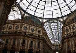 Фото из тура Дефиле для романтиков: Прага, Милан, Венеция, 25 января 2020 от туриста Тanja)