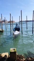 Фото из тура Знакомство с Казанова! Вена + Венеция, 21 февраля 2020 от туриста Тетяна