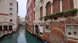 Фото из тура Карнавал впечатлений:Ницца, Ментон, Виареджио, Венеция, 19 февраля 2020 от туриста Юлия