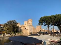 Фото из тура Короткое свидание в Италии: Верона, Милан, Венеция, 05 января 2020 от туриста Ira78