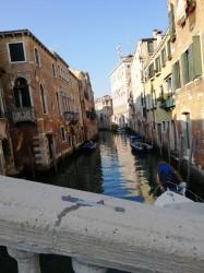 Фото из тура Прекрасная венецианка!Вена, Верона и Будапешт!, 05 февраля 2020 от туриста kelera
