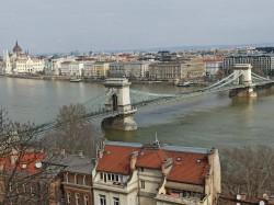 Фото из тура Мелодичный уикендКраков, Братислава, Будапешт и Вена, 06 марта 2020 от туриста Gyzovata Liuda