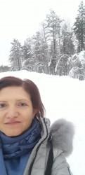 Фото из тура Страна Санта КлаусаЛапландское приключение, 28 декабря 2019 от туриста Оля