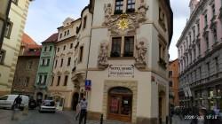 Фото из тура Пражские деньки… хрустальные, 05 марта 2020 от туриста Iris