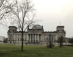 Фото из тура Уикенд в Берлине!, 05 марта 2020 от туриста Elena