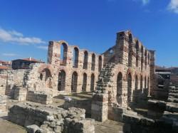 Фото из тура Уикенд в Стамбуле, 06 марта 2020 от туриста Alena
