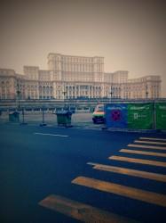 Фото из тура Свидание с вампиром!!! Бухарест+Брашов, 15 января 2019 от туриста Zdv
