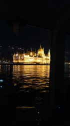 Фото из тура Пражское дежавюПрага + Вена, 30 ноября -0001 от туриста Татьяна