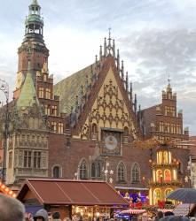 Фото из тура Амурные приключенияв Амстердаме и Париже!!!, 08 декабря 2019 от туриста Олена