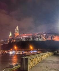 Фото из тура Пражское дежавюПрага + Вена, 28 февраля 2020 от туриста superrespect
