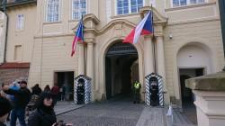 Фото из тура Душевный УикендКраков, Прага, Вена, Будапешт + Эгер, 07 марта 2020 от туриста Accord_30