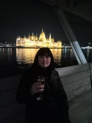 Фото из тура Душевный УикендКраков, Прага, Вена, Будапешт + Эгер, 07 марта 2020 от туриста osharan