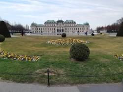 Фото из тура Пражское дежавюПрага + Вена, 28 февраля 2020 от туриста Олег