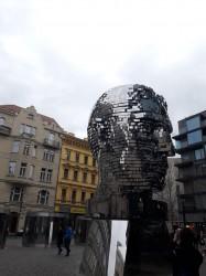 Фото из тура Душевный УикендКраков, Прага, Вена, Будапешт + Эгер, 24 февраля 2020 от туриста T_teta13
