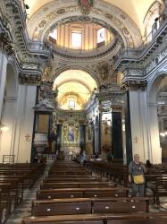 Фото из тура Кастаньеты испанского сердцаБарселона, Монсеррат, Жирона, 24 октября 2019 от туриста Shebina_85