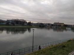 Фото из тура Пражские деньки… хрустальные, 06 марта 2020 от туриста ManitaOlya