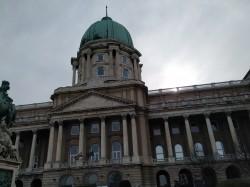 Фото из тура Душевный УикендКраков, Прага, Вена, Будапешт + Эгер, 11 марта 2020 от туриста Людмила