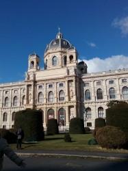 Фото из тура Вена, я уже еду!, 20 февраля 2020 от туриста o1853
