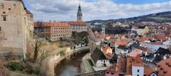 Фото из тура Лучшие подружки Чешского королевстваПрага, Дрезден, Карловы Вары + Краков и Закопане, 06 марта 2020 от туриста Lina Du