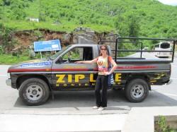 Фото из тура Лучики Монтенегро!, 28 мая 2016 от туриста Oksana