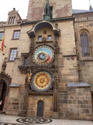 Фото из тура Пражские выходныеПрага, Дрезден, Карловы Вары + Краков, 06 марта 2020 от туриста Александр