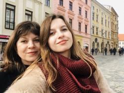 Фото из тура Три счастливых дняКраков, Прага + Дрезден, 06 марта 2020 от туриста Юліана