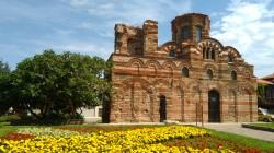 Фото из тура Радужные краски Болгарии!, 23 июля 2020 от туриста Ksusha Iurievna