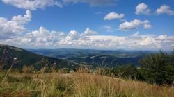 Фото из тура Свежесть родников Закарпатья, 08 августа 2020 от туриста Оксана Русинюк