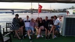 Фото з туру Таємне побачення… Туреччина + Болгарія!, 22 серпня 2020 від туриста problembro17
