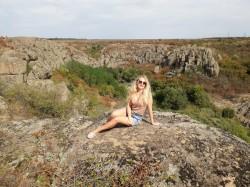 Фото из тура Южное солнце Украины!, 07 сентября 2020 от туриста Алёнка
