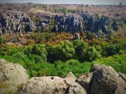 Фото из тура Южное солнце Украины!, 18 августа 2020 от туриста Дарина